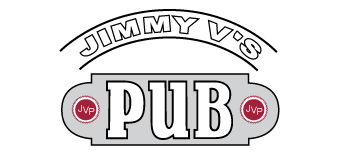 Jimmy V's of Westerville