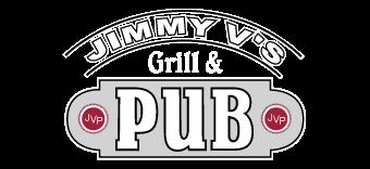Jimmy V's of Westerville