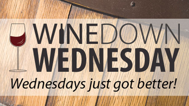 Wine_Down_Wednesday_Graphic